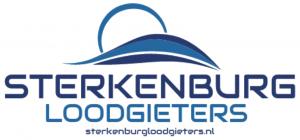 Loodgieters Sterkenburg Nunspeet